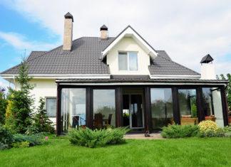 Projekt domu - z katalogu czy na indywidualne zamówienie?