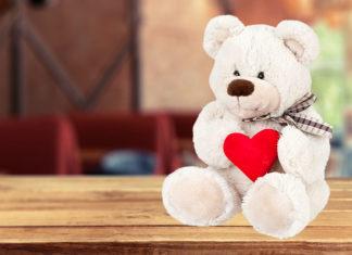 7 prezentów na Walentynki dla niego