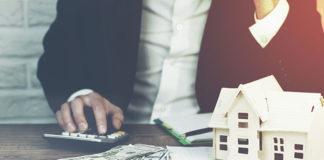 W jaki sposób wybrać najlepszy kredyt hipoteczny na kupno mieszkania