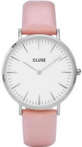Jak kupować markowe zegarki za niewielkie pieniądze?