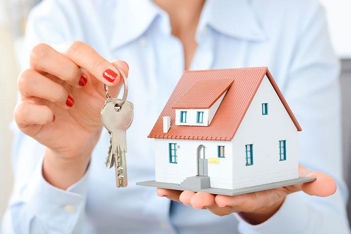 Szukasz idealnego miejsca dla siebie i swojej rodziny? Wybierz domy Naramowice - ciesz się komfortem, bezpieczeństwem oraz dogodną lokalizacją