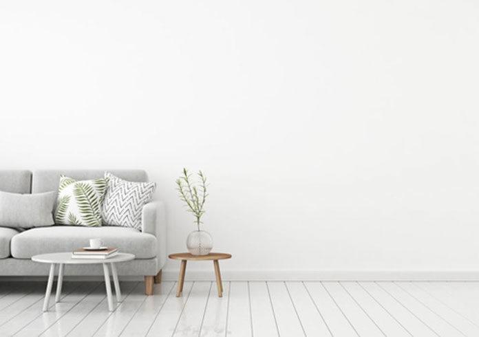 Odpocznij – sofa dla Ciebie!
