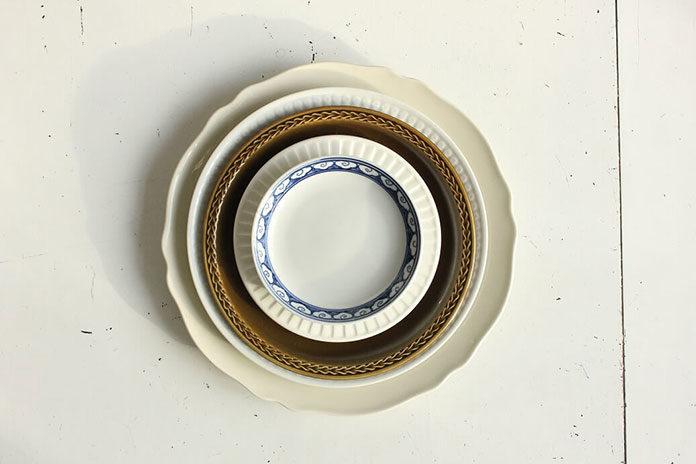 Jak dbać o zastawę porcelanową?