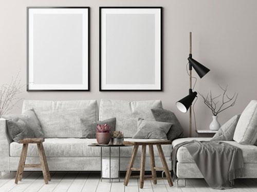 Klasyczne i nowoczesne - sofy w najlepszym wydaniu