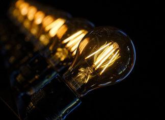 Agregat prądotwórczy - kiedy warto go kupić?
