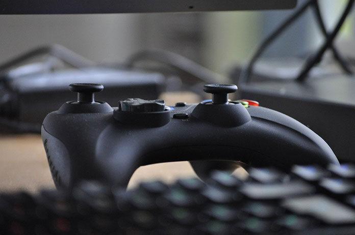 PlayStation 5 czy Xbox X